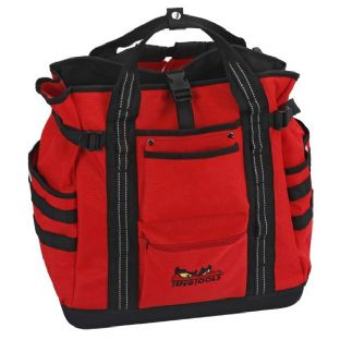 Teng TCSB Polyester Tool Backpack With EVA Plastic Base